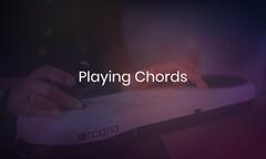 lesson-6-harmony