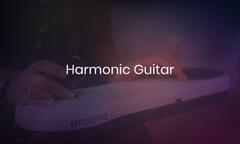 lesson-7-harmony